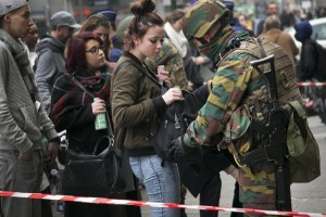 Brussels-Maelbeek-subway-station-reopens-month-after-Islamic-State-attack