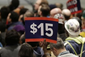 Governors-of-NY-California-approve-15-minimum-wage-hikes-states-differ-on-tipped-workers