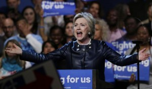 Hillary-Clinton-gets-testy-on-campaign-trail