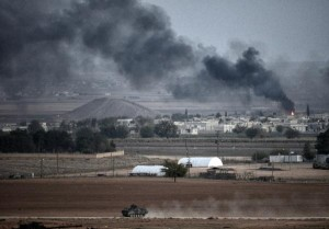 Islamic-State-claims-capture-of-Syrian-pilot-after-downing-jet