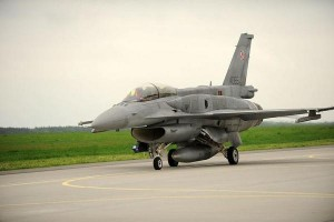 L-3-Link-given-Polish-F-16-training-support-contract