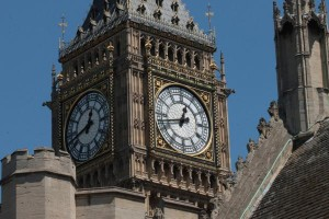 Londons-Big-Ben-to-fall-silent-for-months