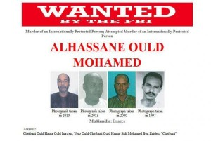 Malian-national-sentenced-to-25-years-for-murder-of-US-Defense-Dept-employee