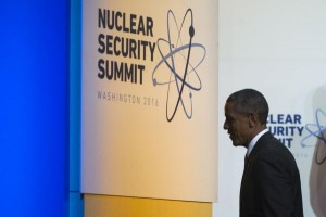 Nuclear-Security-Summit-Obama-declassifies-inventory-of-US-uranium-nuclear-materials