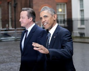 Obama-Brexit-from-EU-may-stifle-future-UK-trade-deal