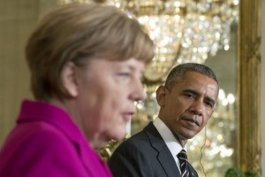 Obama-Merkel-agree-on-safe-zones-in-Syria-discuss-international-security