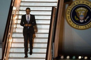 Obama-urges-Britain-to-stay-in-European-Union