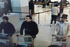 Police-believe-man-in-hat-in-Brussels-airport-bombing-arrested
