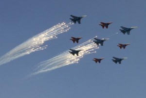 Russia-bolsters-fighter-fleet-with-new-Su-30SM-buy