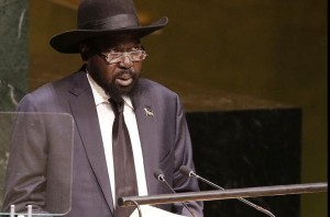 South-Sudan-President-welcomes-return-of-former-VP-as-start-of-new-unity-government