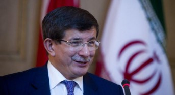 Turkey's constitution will remain secular, prime minister insists