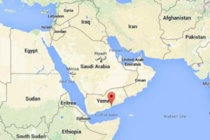 UAE-helps-Yemen-retake-port-city-of-Mukalla