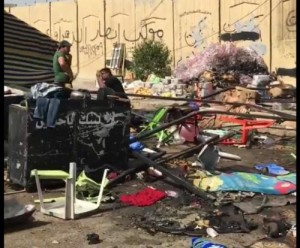 16-Shiite-pilgrims-die-in-Baghdad-suicide-bomb-after-three-other-weekend-attacks
