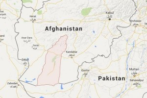 Afghan-special-forces-free-60-hostages-from-Taliban