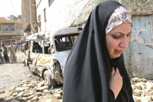 At-least-13-dead-in-Iraq-coffee-shop-mass-shooting