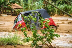 At-least-37-die-thousands-displaced-in-Sri-Lanka-monsoon
