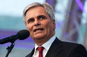 Austrian-chancellor-resigns-after-far-right-election-win