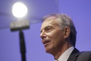 Britains-Tony-Blair-says-hed-rebut-Iraq-War-report-if-hes-found-to-be-in-the-wrong