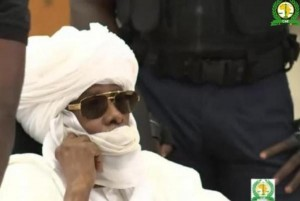 Chads-ex-ruler-sentenced-to-life-in-prison