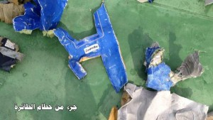 First-images-of-EgyptAir-Flight-MS804-debris-released-as-search-continues