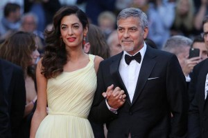 George-and-Amal-Clooney-picture-perfect-in-Cannes