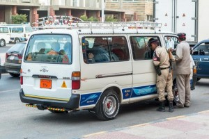 Gunmen-kill-eight-police-officers-in-Cairo-militant-groups-claim-responsibility