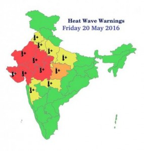 India-records-its-hottest-temperature-ever-at-1238-F