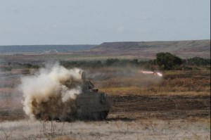 Iran-says-it-has-equipped-tanks-with-anti-TOW-jamming-system
