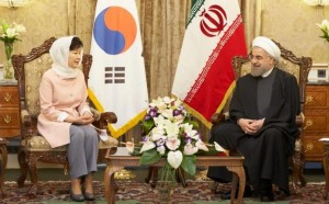 Irans-Rouhani-No-nuclear-weapons-on-Korean-peninsula