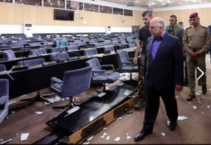 Iraq-parliament-protesters-ordered-jailed-after-siege