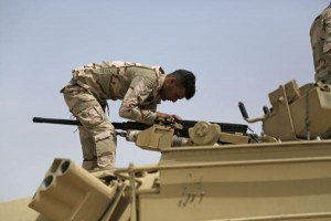 Iraqi-forces-prepare-to-retake-Fallujah