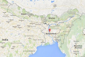 Islamic-State-claims-credit-for-Hindu-tailors-slaying-in-Bangladesh