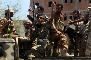 Islamic-State-claims-responsibility-for-suicide-bombing-in-Yemen