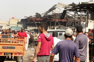 Islamic-State-reverting-to-roots-by-killing-civilians-CENTCOM-commander-says