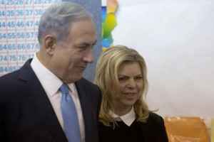 Israeli-prime-ministers-wife-accused-of-misusing-funds-for-residence