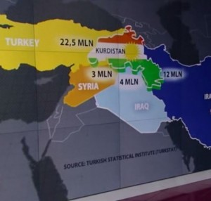 Map-of-Kurdish-Populations-RT-Video-Screen-Cap