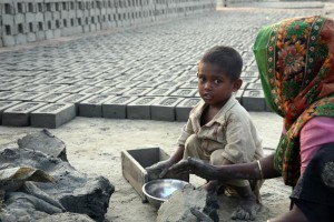 North-Korea-India-worst-offenders-in-Global-Slavery-Index-report