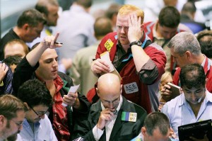 Oil-prices-fall-on-oversupply-concerns