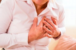 One-in-4-heart-attack-patients-develop-heart-failure-within-4-years-Study