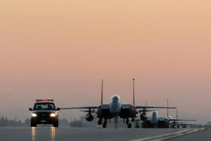 Pentagon-rejects-Russias-joint-airstrike-proposal
