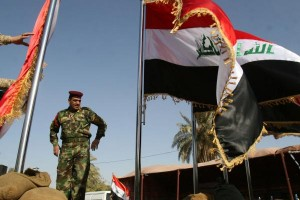 Protesters-upset-over-corruption-security-lapses-again-storm-green-zone-in-Baghdad