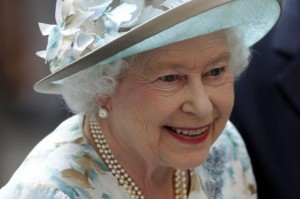 Queen-announces-British-government-plans-to-clamp-down-on-extremists