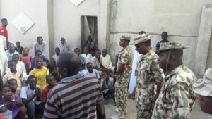 Report-Children-babies-dying-in-Nigerian-military-detention-camp