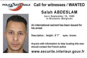 Report-Officials-knew-Salah-Abdeslam-posted-Islamic-State-flag-online-but-did-nothing