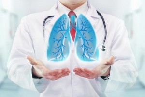 Researchers-find-bioreactor-supports-whole-lung-regeneration