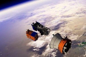 Russia-loses-contact-with-satellite-it-just-launched-from-new-1B-cosmodrome