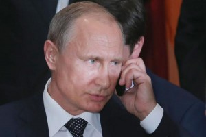 Russia-targets-North-Korea-with-financial-sanctions