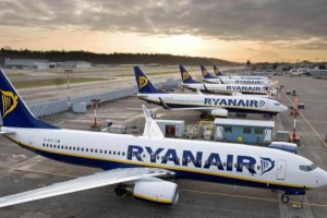 Ryanair-flight-to-Manchester-evacuated-before-takeoff-in-Norway-after-security-alert