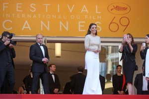Security-high-at-Cannes-Film-Festival-amid-possible-threat