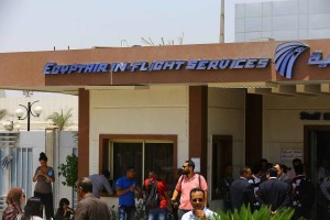 Signals-detected-from-crashed-EgyptAir-black-boxes-in-Mediterranean